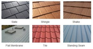 metal-roofs-style-selections